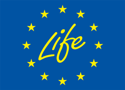 EcoLex LIFE