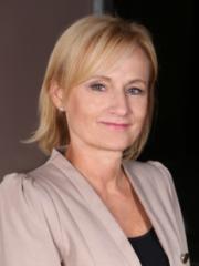 direktorica Tax-Fin-Lex do.o., vodja projekta EcoLex LIFE