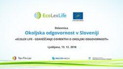 EcoLexLife_Zaslonska3