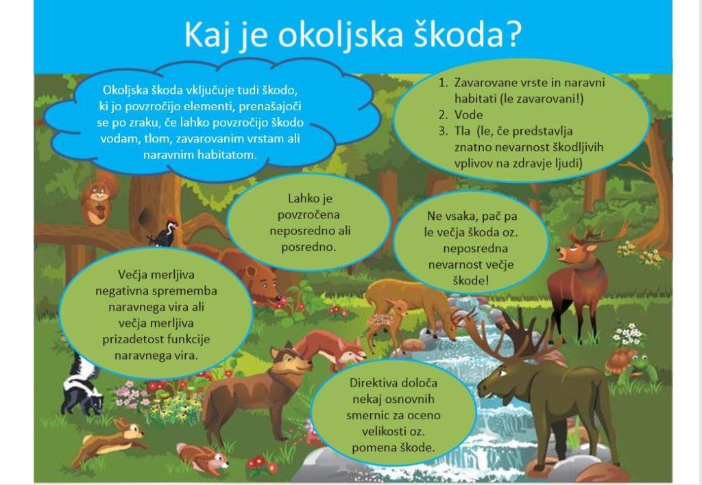 brošura3
