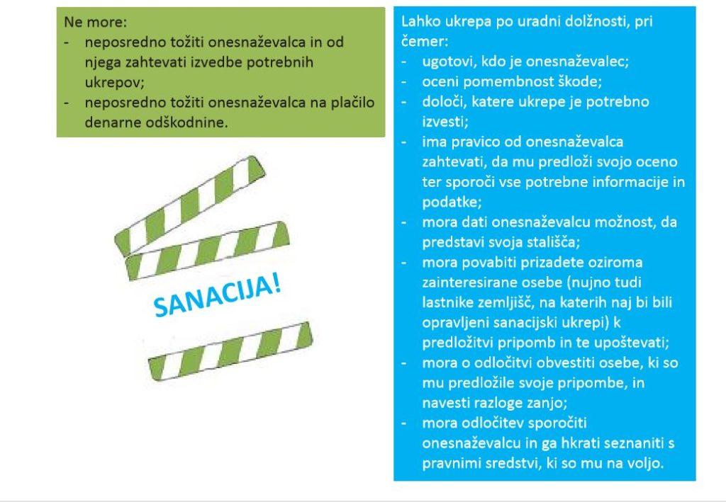 brošura8