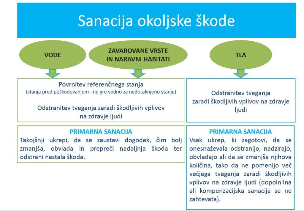 brošura9