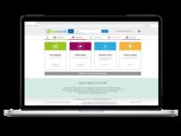 Kaj ponuja ECOLEX portal & prednosti uporabe