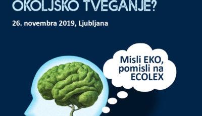 MEDNARODNA KONFERENCA 2019