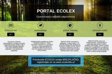 Copy of ecolex A5