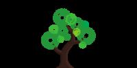 300 dreves