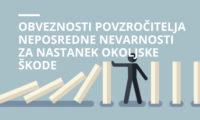 Copy of primeri dobrih praks (11)